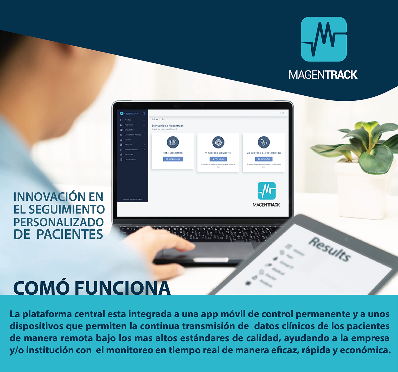 PaginaWeb-CONTENIDO-magentrack-01