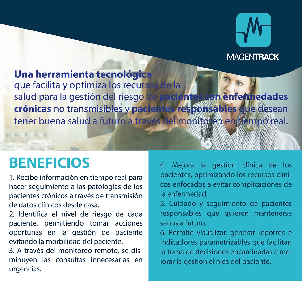 PaginaWeb-CONTENIDO-magentrack-03