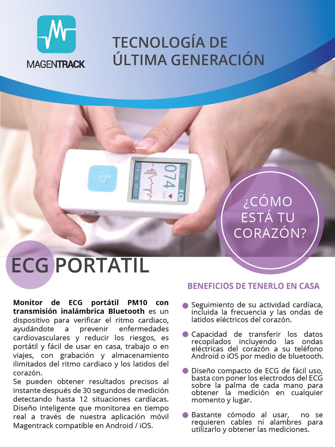 PaginaWeb-ECG PORTATIL-01