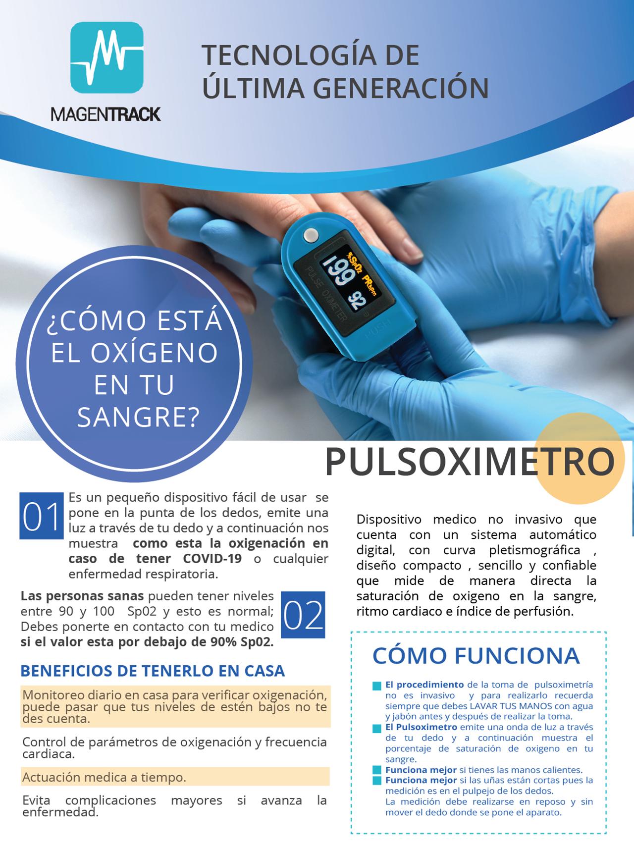 PaginaWeb-PulsoximetroDEF-01