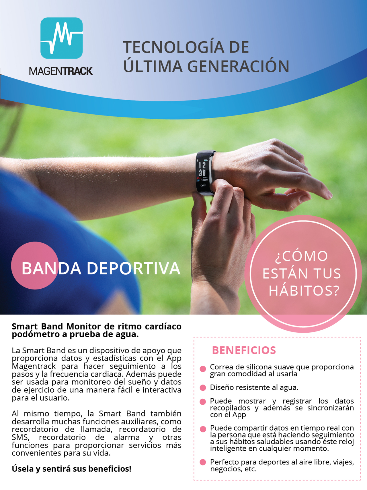 PaginaWeb-BANDA-DEPORTIVA-