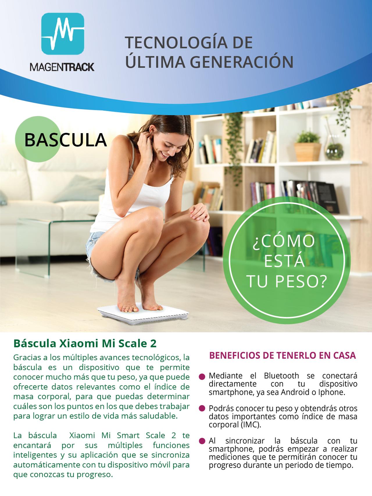 PaginaWeb-BASCULA-01